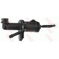 Clutch Master Cylinder (Right hand drive models only)